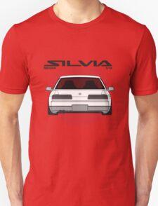 Classic / Oldschool S13 Mashup Unisex T-Shirt