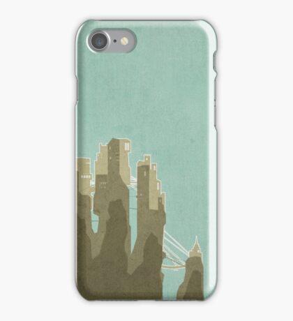 Game Of Thrones - Pyke iPhone Case/Skin