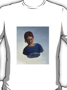 Brittlestar T-Shirt