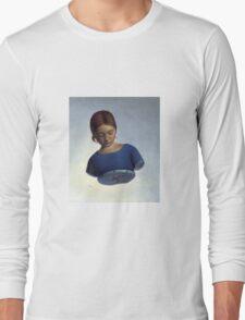 Brittlestar Long Sleeve T-Shirt
