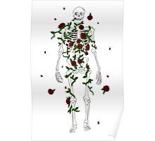 Briar Rose Poster
