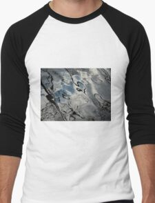 Stormy Weather Men's Baseball ¾ T-Shirt