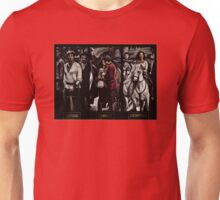 Camelot Unisex T-Shirt