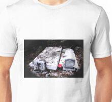 Princess Plantation 41 Unisex T-Shirt