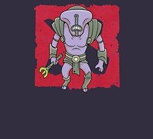 Faceless Void Hero Dota 2 Unisex T-Shirt