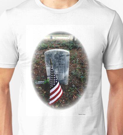 Princess Plantation 42 Unisex T-Shirt