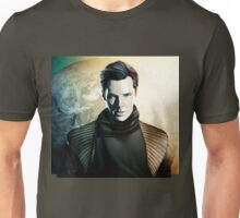 Star Trek Into Darkness: KHAN Unisex T-Shirt