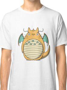 TotoNite Classic T-Shirt