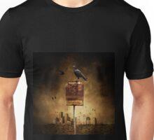 No Title 116 Unisex T-Shirt