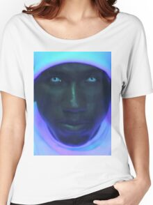 Hopsin Women's Relaxed Fit T-Shirt