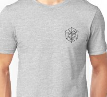 Martin Garrix - stmpd rcrds Unisex T-Shirt