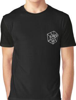 Martin Garrix - stmpd rcrds Graphic T-Shirt