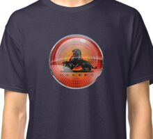 Holden Vintage Cars Australia Classic T-Shirt