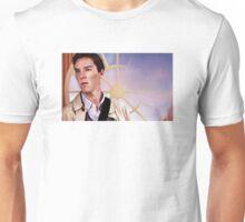 Alexander Unisex T-Shirt