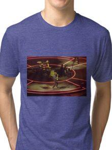 Dom and Matt, 2016 Tri-blend T-Shirt