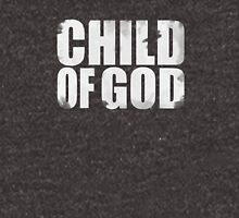 Child Of God Unisex T-Shirt
