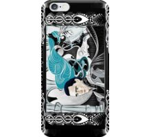 Loki of Asgard iPhone Case/Skin