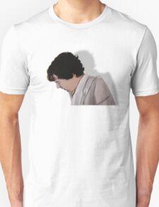 The Royal Sheet Unisex T-Shirt