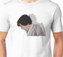 The Royal Sheet Unisex T-Shirt