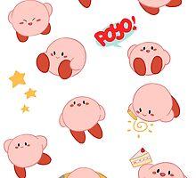 Poyo! by viernes