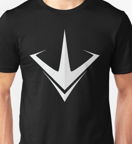 Paragon Logo Unisex T-Shirt