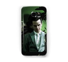 """You should see me in a Crown"" Samsung Galaxy Case/Skin"