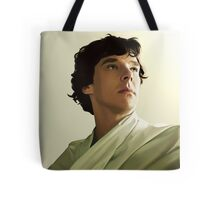 The Morning Light Tote Bag