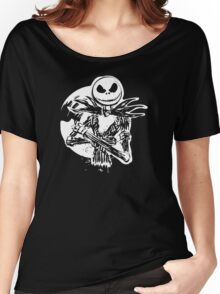 I am Jack Women's Relaxed Fit T-Shirt