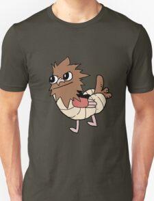 Spearbutt Unisex T-Shirt
