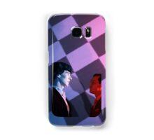 Yin Yang Samsung Galaxy Case/Skin