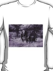 Trunk Road T-Shirt