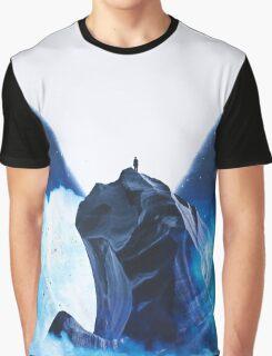 Licht Graphic T-Shirt
