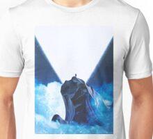 Licht Unisex T-Shirt