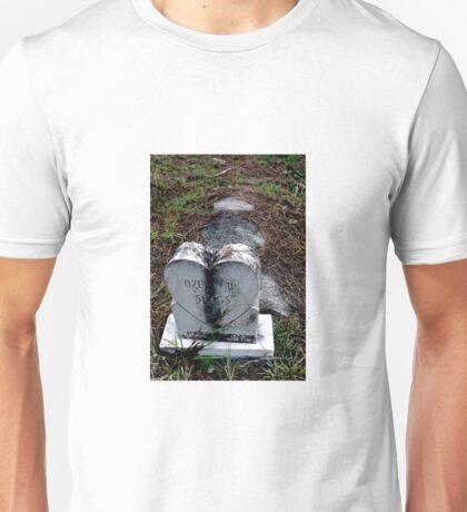 Princess Plantation 59 Unisex T-Shirt