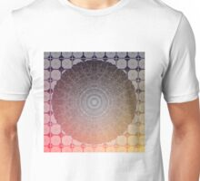Alien Sphere Unisex T-Shirt
