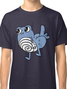 Buttwhirl Classic T-Shirt