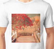 Magical Kingdom Unisex T-Shirt