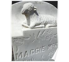 Maggie 2 Poster
