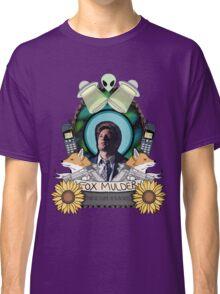 Saint Mulder Classic T-Shirt