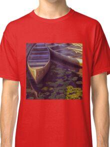 Ready, set, sail! Classic T-Shirt