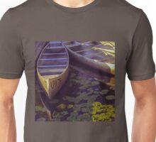 Ready, set, sail! Unisex T-Shirt