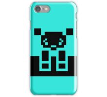 Sandy iPhone Case/Skin