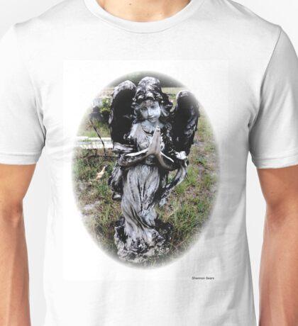 Princess Plantation 66 Unisex T-Shirt