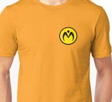 JoJos Bizarre - LOGOS Unisex T-Shirt
