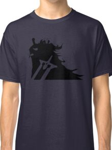 Gilford Yugioh Classic T-Shirt