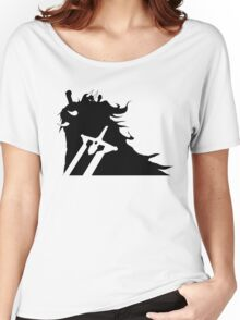 Gilford Yugioh Women's Relaxed Fit T-Shirt