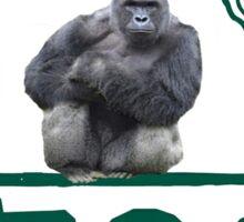 Cincinnati Zoo Sticker