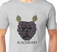 BlackBeary Unisex T-Shirt