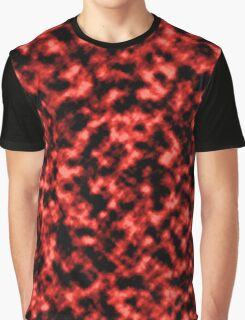 Human Flesh Graphic T-Shirt