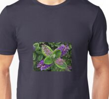 Natural Symmetry Unisex T-Shirt